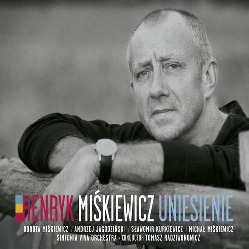 Henryk Miskiewicz