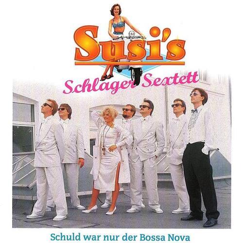 Susis Schlager Sextett
