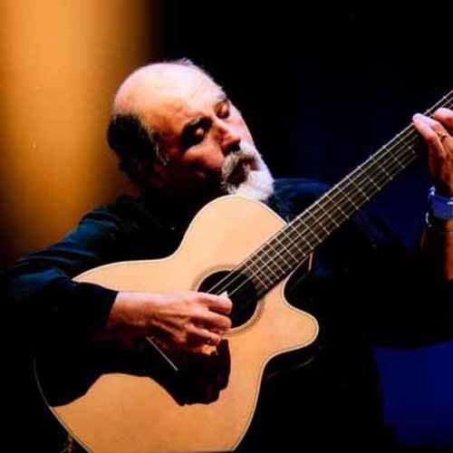 Juanjo Dominguez