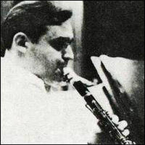 George Probert