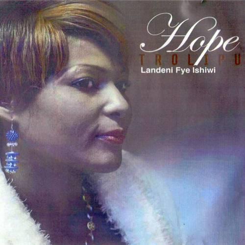 Hope Trolipu