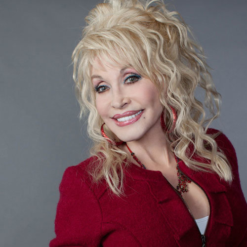 Download song Dolly Parton with list Albums