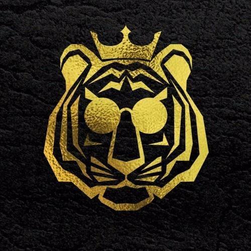 King CAAN