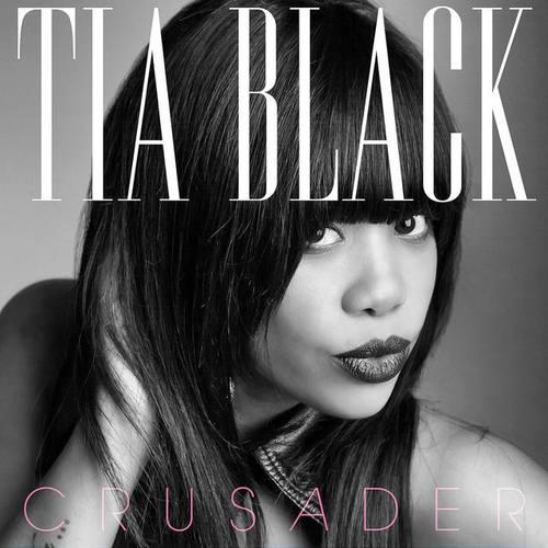 Tia Black