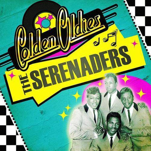 Download song The Serenaders with list Albums