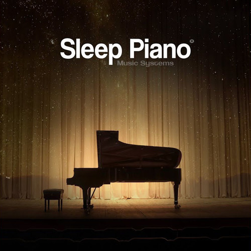 Sleep Piano Music Systems