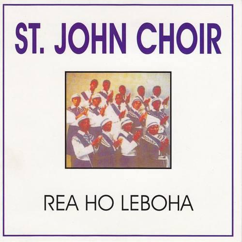 St John Choir