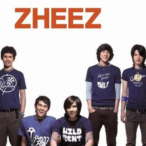 Zheez