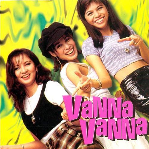 Vanna Vanna