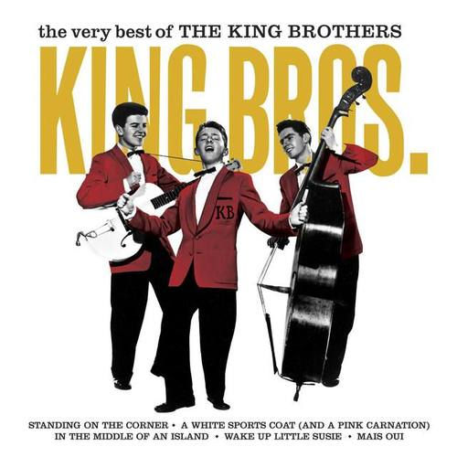 The King Brothers