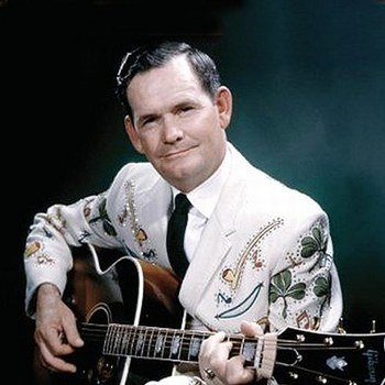Hank Locklin