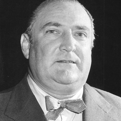 Franz Konwitschny