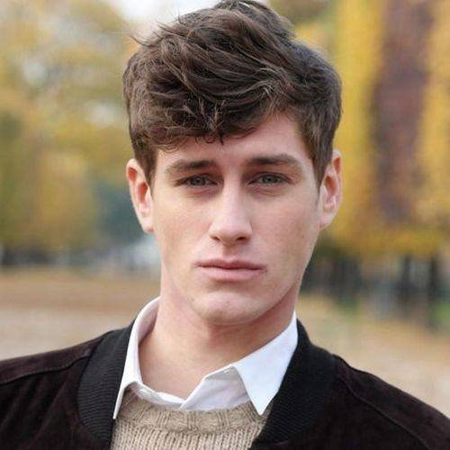 Download song Jean-Baptiste Maunier with list Albums