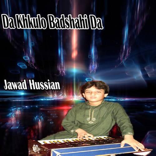 Jawad Hussian