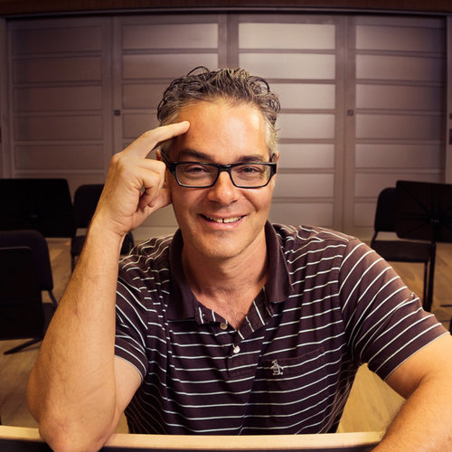 Download Lagu Marco Beltrami beserta daftar Albumnya
