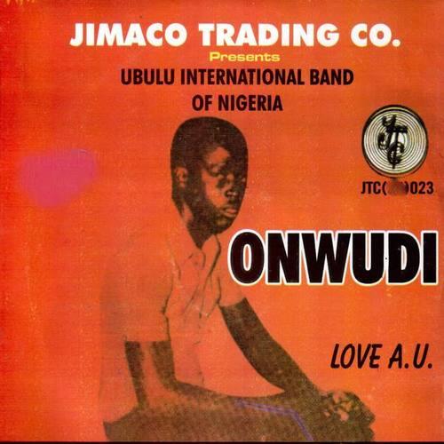 Ubulu International Band of Nigeria