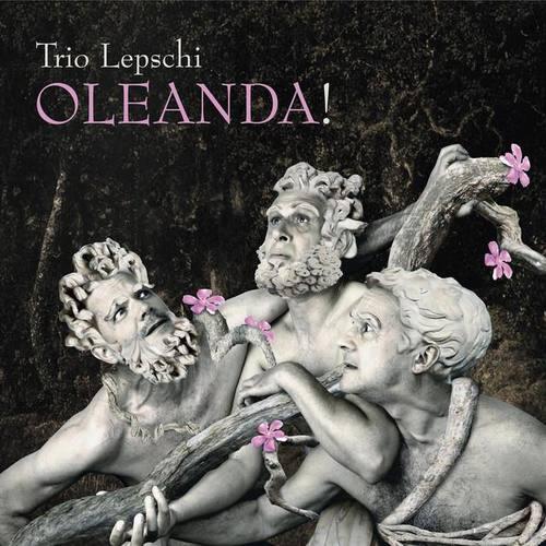 Trio Lepschi