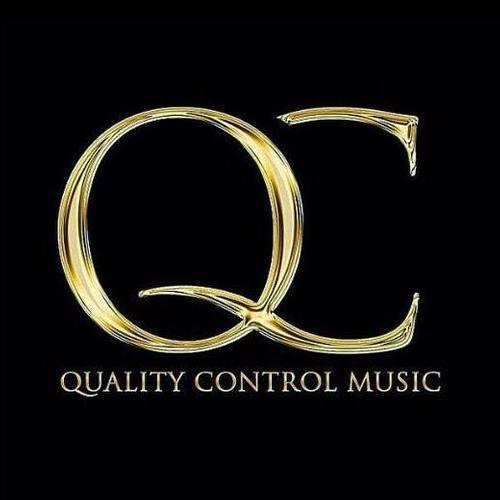 Download Lagu Quality Control beserta daftar Albumnya