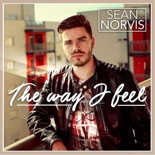 Sean Norvis