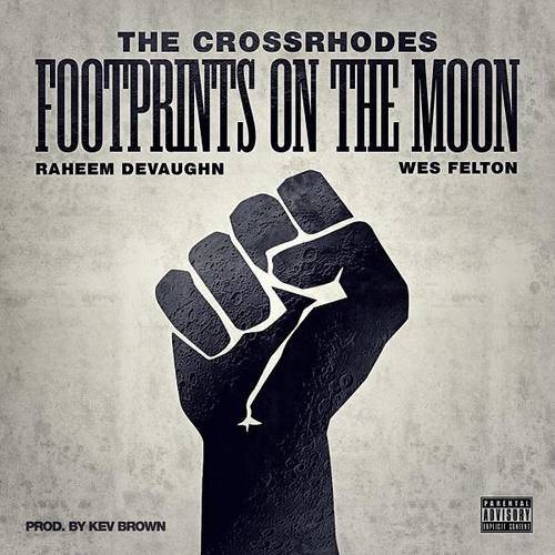 The CrossRhodes