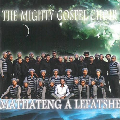 The Mighty Gospel Choir