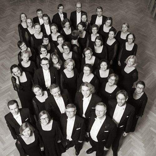 Chorus Cathedralis Aboensis