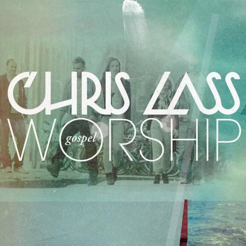 Chris Lass