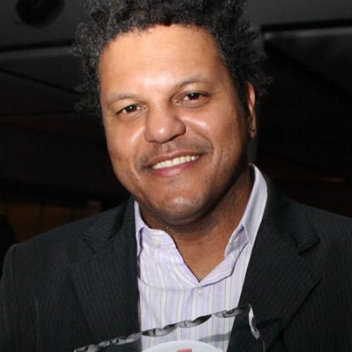 Marcelo Mira