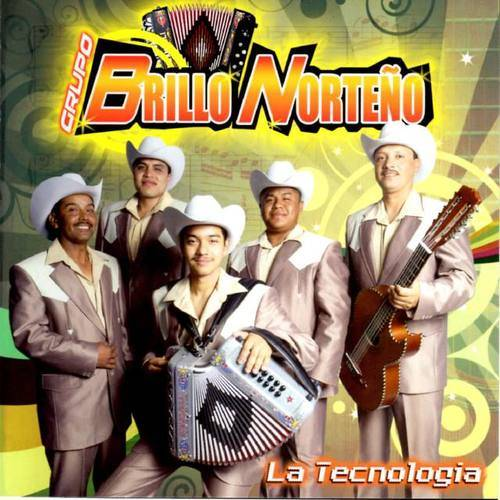 Grupo Brillo Norteno