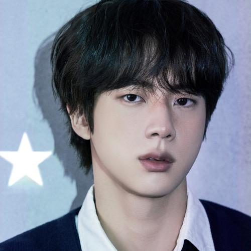 Jin (진)
