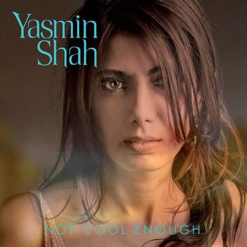 Yasmin Shah