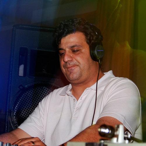 DJ Christos