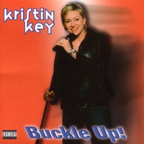 Kristin Key