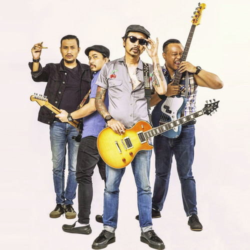 Download song Superglad with list Albums
