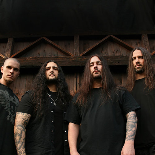 Download song Kataklysm with list Albums