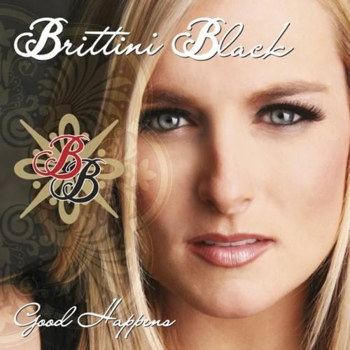 Brittini Black