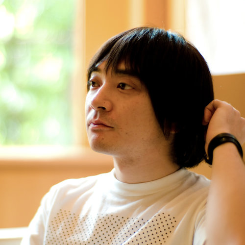Download song CORNELIUS with list Albums