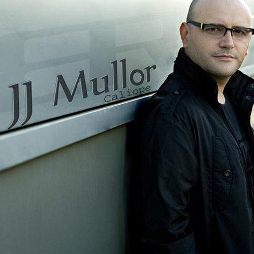 JJ Mullor