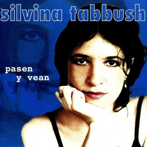 Silvina Tabbush