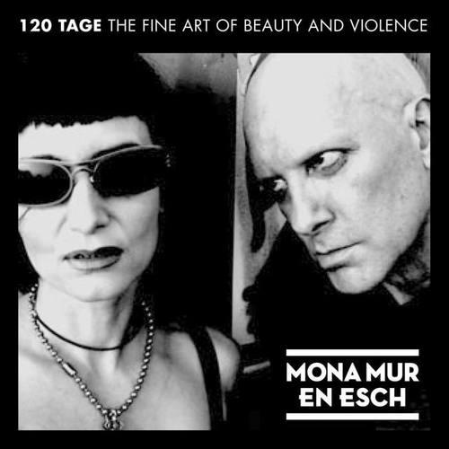 Mona Mur