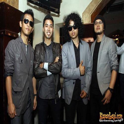 Hati Band