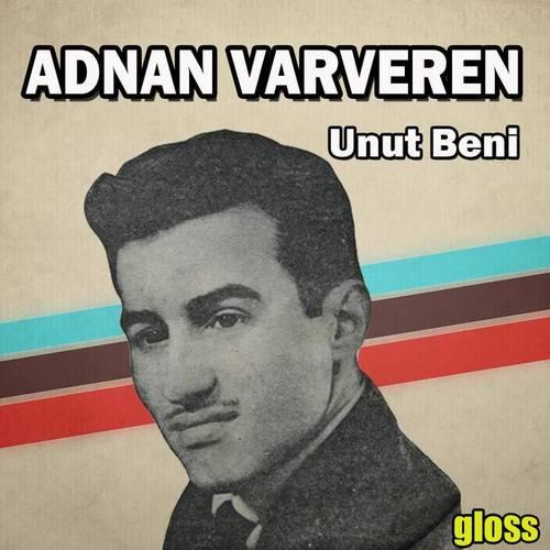Adnan Varveren