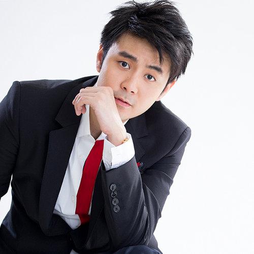 Liu Ziqian