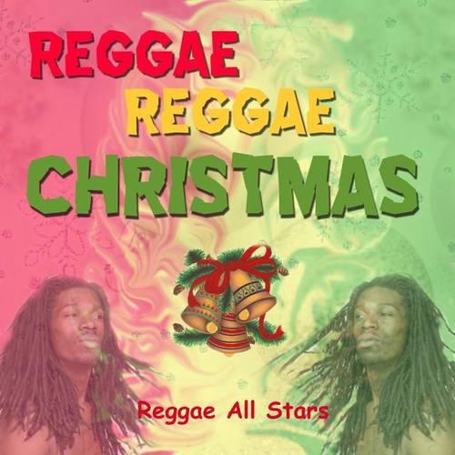 Reggae Allstars