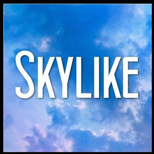 Download Lagu Skylike beserta daftar Albumnya