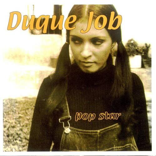 Duque Job