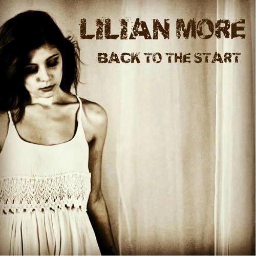 Lilian More