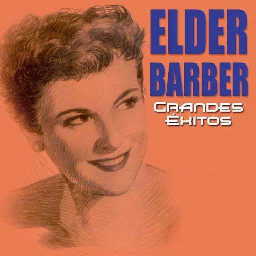 Elder Barber