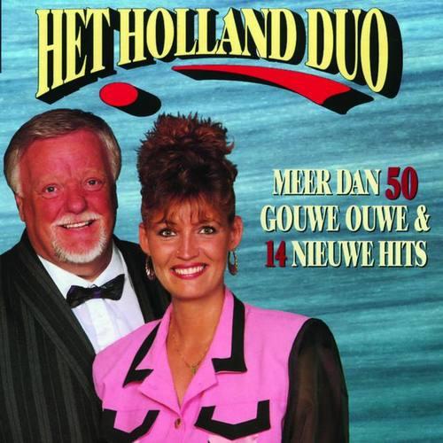 Het Holland Duo