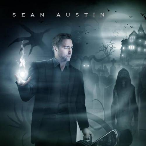 Sean Austin